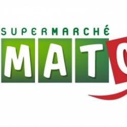20130617-094422000000_match_logo[1]