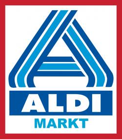Aldi_Markt_Logo