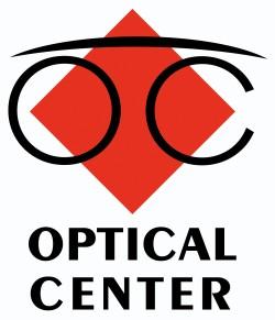 Logo-optical-center