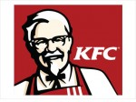 kfc-logo-150x112