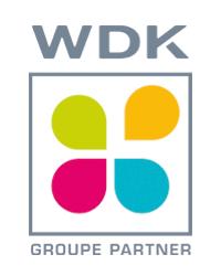 logo-wdkgp