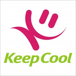 new-logo-keep-cool-2